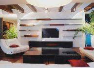 obyvaci-stena-ii-od-rg-architects