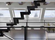 ocelove-schodiste-od-rg-architects