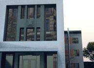 polyfunkcni-objekt-varnsdorf-3