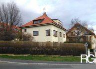 rekonstrukce-domu-bytu-praha-liboc-3