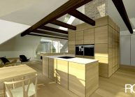 rekonstrukce-domu-bytu-praha-liboc-4
