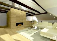 rekonstrukce-domu-bytu-praha-liboc-5