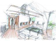rekonstrukce-domu-bytu-praha-liboc-6