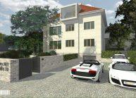 rekonstrukce-domu-bytu-praha-liboc