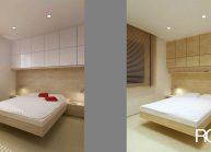 rekonstrukce-interieru-bytu-3