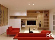 rekonstrukce-interieru-bytu-6