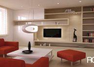 rekonstrukce-interieru-bytu