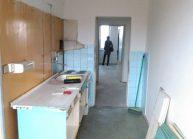 rekonstrukce-interieru-panelovy-dum-10