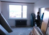 rekonstrukce-interieru-panelovy-dum-12