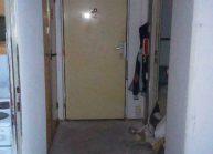 rekonstrukce-interieru-panelovy-dum-13