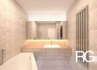 rekonstrukce-interieru-panelovy-dum-4