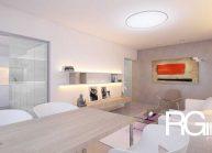 rekonstrukce-interieru-panelovy-dum