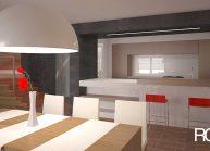rekonstrukce-interieru-rodinneho-domu-2