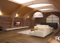 rekonstrukce-interieru-rodinneho-domu-3