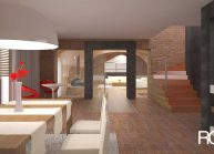 rekonstrukce-interieru-rodinneho-domu-4