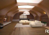 rekonstrukce-interieru-rodinneho-domu-5