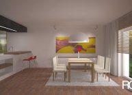 rekonstrukce-interieru-rodinneho-domu-6