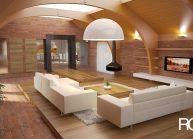 rekonstrukce-interieru-rodinneho-domu