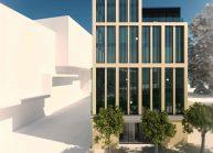 rekonstrukce-nastavba-bytoveho-domu-liberec-11