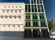 rekonstrukce-nastavba-bytoveho-domu-liberec-12