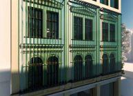 rekonstrukce-nastavba-bytoveho-domu-liberec-13