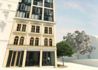 rekonstrukce-nastavba-bytoveho-domu-liberec-15
