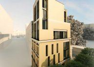 rekonstrukce-nastavba-bytoveho-domu-liberec-17