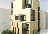 rekonstrukce-nastavba-bytoveho-domu-liberec-18