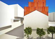 rekonstrukce-nastavba-bytoveho-domu-liberec-3