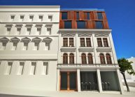 rekonstrukce-nastavba-bytoveho-domu-liberec-4