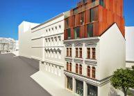 rekonstrukce-nastavba-bytoveho-domu-liberec-6
