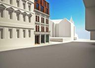 rekonstrukce-nastavba-bytoveho-domu-liberec-8