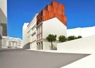 rekonstrukce-nastavba-bytoveho-domu-liberec-9