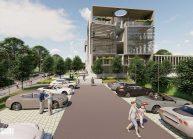 Soutěžní návrh rekonstrukce základní školy Východní Varnsdorf od architekta Radomíra Grafka (02)