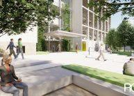 Soutěžní návrh rekonstrukce základní školy Východní Varnsdorf od architekta Radomíra Grafka (03)