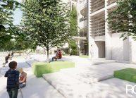 Soutěžní návrh rekonstrukce základní školy Východní Varnsdorf od architekta Radomíra Grafka (07)