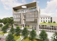 Soutěžní návrh rekonstrukce základní školy Východní Varnsdorf od architekta Radomíra Grafka (08)