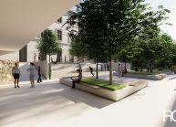 Soutěžní návrh rekonstrukce základní školy Východní Varnsdorf od architekta Radomíra Grafka (12)