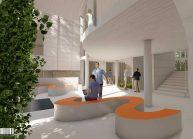 Soutěžní návrh rekonstrukce základní školy Východní Varnsdorf od architekta Radomíra Grafka (14)