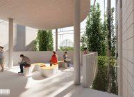 Soutěžní návrh rekonstrukce základní školy Východní Varnsdorf od architekta Radomíra Grafka (15)
