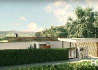 Projekt rodinného domu na Měkovině od architekta Radomíra Grafka (17)