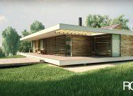 Projekt rodinného domu na Měkovině od architekta Radomíra Grafka (13)