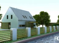 rodinny-dum-s-garazi-3