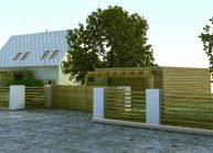 rodinny-dum-s-garazi-4