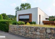 Projekt rodinného domu ve Varnsdorfu od architekta Radomíra Grafka (4)