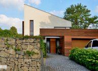 Projekt rodinného domu ve Varnsdorfu od architekta Radomíra Grafka (6)