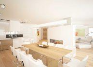 stavebni-upravy-bytu