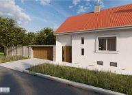 Stavební úpravy RD v Žirovnici (kraj Vysočina) od ateliéru RG architects studio – architekt Radomír Grafek (2)