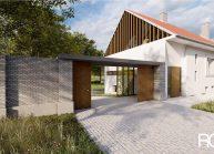 Stavební úpravy RD v Žirovnici (kraj Vysočina) od ateliéru RG architects studio – architekt Radomír Grafek (3)