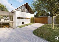 Stavební úpravy RD v Žirovnici (kraj Vysočina) od ateliéru RG architects studio – architekt Radomír Grafek (4)